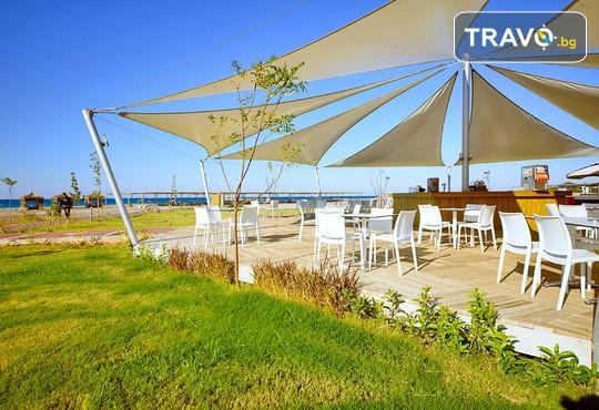 Raymar Hotels & Resorts 5* - снимка - 27