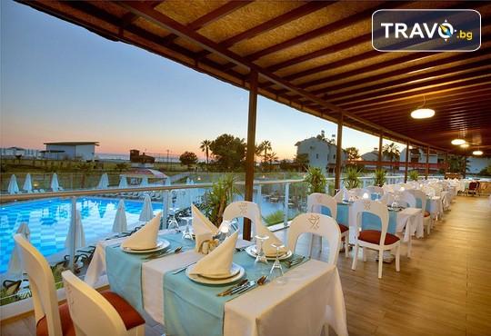 Raymar Hotels & Resorts 5* - снимка - 17