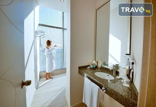Raymar Hotels & Resorts 5* - снимка - 5
