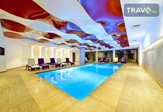 Raymar Hotels & Resorts 5* - снимка - 16