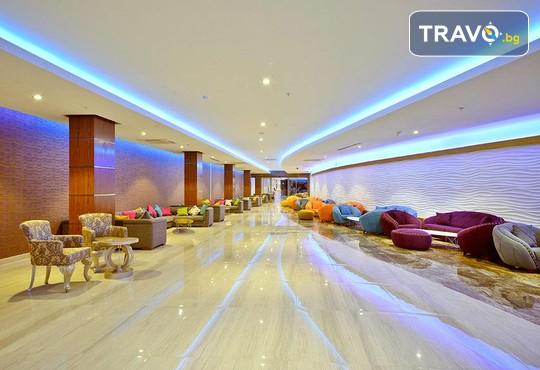 Raymar Hotels & Resorts 5* - снимка - 15