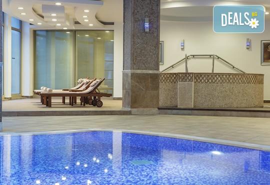 Alba Royal Hotel 5* - снимка - 23