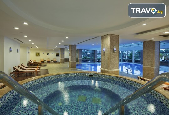 Alba Royal Hotel 5* - снимка - 22