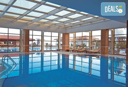 Alba Royal Hotel 5* - снимка - 21