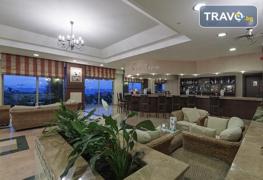 Alba Royal Hotel 5* - снимка - 10