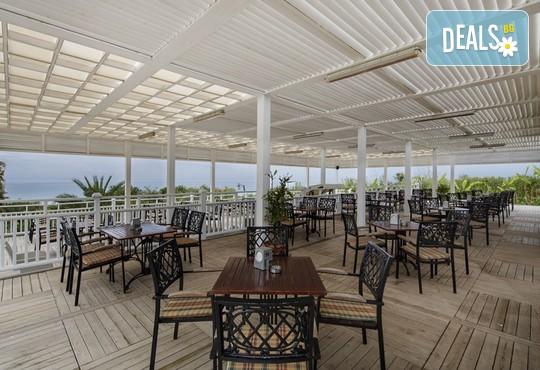 Alba Royal Hotel 5* - снимка - 20