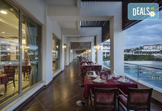 Alba Royal Hotel 5* - снимка - 12