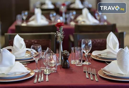 Alba Royal Hotel 5* - снимка - 13