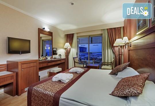 Alba Royal Hotel 5* - снимка - 4