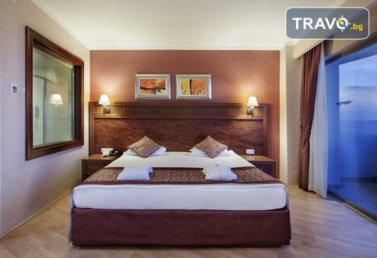 Alba Royal Hotel 5* - снимка - 5