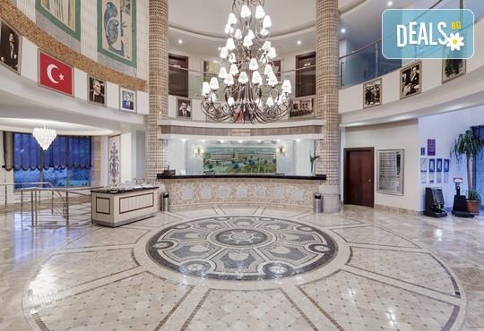 Alba Royal Hotel 5* - снимка - 8