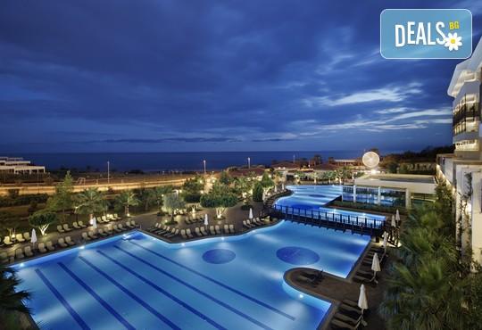 Alba Royal Hotel 5* - снимка - 34