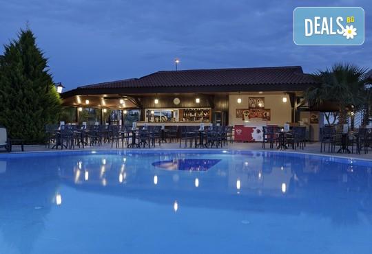 Alba Royal Hotel 5* - снимка - 35