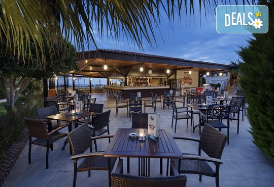 Alba Royal Hotel 5* - снимка - 37