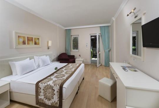 Pgs Kiris Resort 5* - снимка - 13