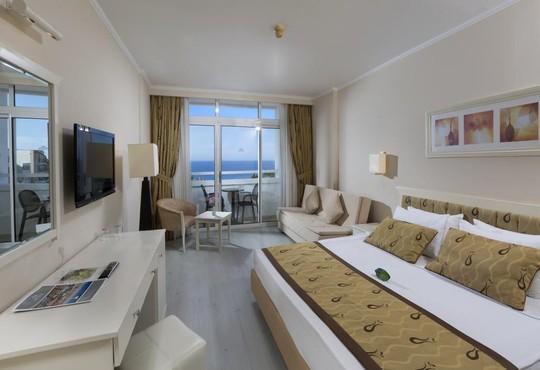 Pgs Kiris Resort 5* - снимка - 16