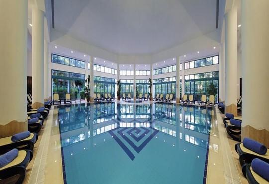 Pgs Kiris Resort 5* - снимка - 18
