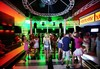 Pgs Kiris Resort - thumb 31