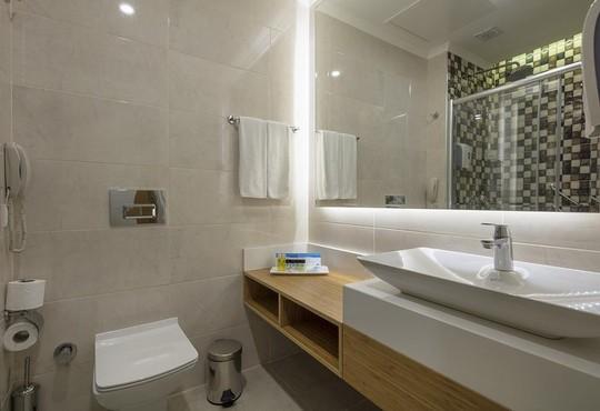 Dosinia Luxury Resort 5* - снимка - 6