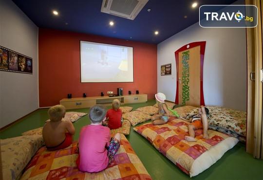 Limak Arcadia Golf & Sport Resort 5* - снимка - 24