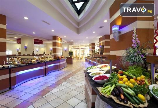 Limak Arcadia Golf & Sport Resort 5* - снимка - 18