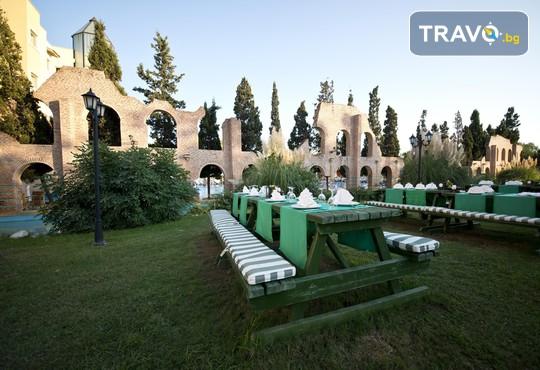 Limak Arcadia Golf & Sport Resort 5* - снимка - 39