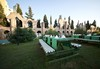 Самолетна почивка в Турция! 7 нощувки на човек на база Ultra all inclusive в Limak Arcadia Golf & Sport Resort 5*, Белек, Турска ривиера с двупосочен чартърен полет от София - thumb 39