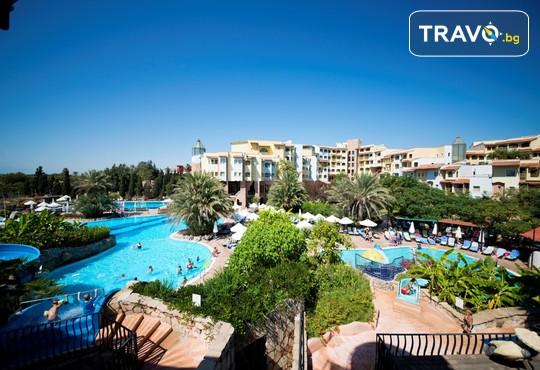 Limak Arcadia Golf & Sport Resort 5* - снимка - 3