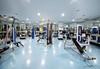 Limak Atlantis De Luxe Hotel & Resort - thumb 24