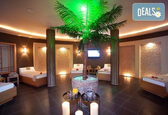 Limak Atlantis De Luxe Hotel & Resort 5* - снимка - 22