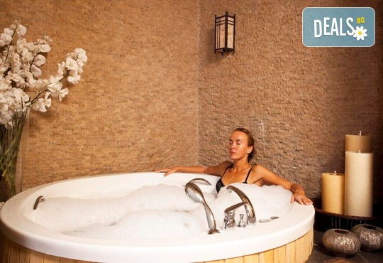 Limak Atlantis De Luxe Hotel & Resort 5* - снимка - 20