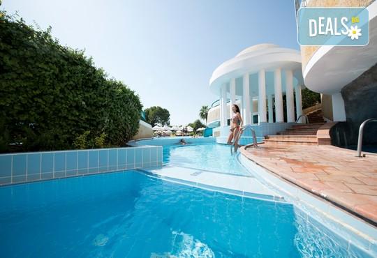 Limak Atlantis De Luxe Hotel & Resort 5* - снимка - 39