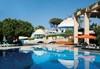Самолетна почивка в Турция! 7 нощувки на човек на база Ultra all inclusive в Limak Atlantis De Luxe Hotel & Resort 5*, Белек, Турска ривиера с двупосочен чартърен полет от Варна - thumb 38