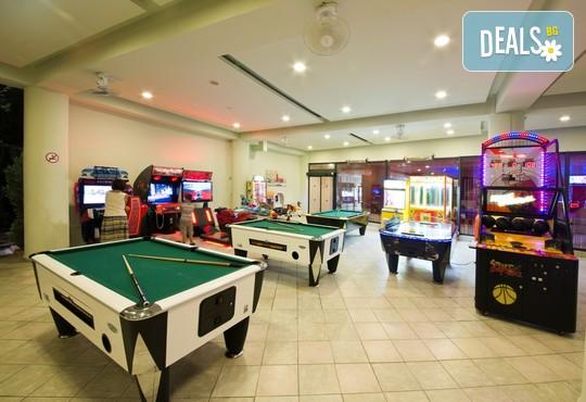 Limak Atlantis De Luxe Hotel & Resort 5* - снимка - 25
