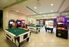 Limak Atlantis De Luxe Hotel & Resort - thumb 25