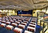 Самолетна почивка в Турция! 7 нощувки на човек на база Ultra all inclusive в Limak Atlantis De Luxe Hotel & Resort 5*, Белек, Турска ривиера с двупосочен чартърен полет от Варна - thumb 18