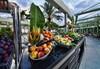 Limak Atlantis De Luxe Hotel & Resort - thumb 30