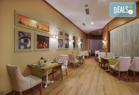 Limak Atlantis De Luxe Hotel & Resort 5* - снимка - 11