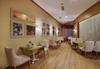 Limak Atlantis De Luxe Hotel & Resort - thumb 11