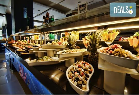 Limak Atlantis De Luxe Hotel & Resort 5* - снимка - 15