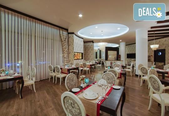 Limak Atlantis De Luxe Hotel & Resort 5* - снимка - 13