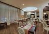 Самолетна почивка в Турция! 7 нощувки на човек на база Ultra all inclusive в Limak Atlantis De Luxe Hotel & Resort 5*, Белек, Турска ривиера с двупосочен чартърен полет от София - thumb 13