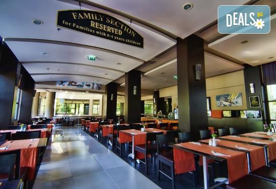 Limak Atlantis De Luxe Hotel & Resort 5* - снимка - 14