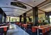 Самолетна почивка в Турция! 7 нощувки на човек на база Ultra all inclusive в Limak Atlantis De Luxe Hotel & Resort 5*, Белек, Турска ривиера с двупосочен чартърен полет от Варна - thumb 14