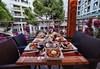 Самолетна почивка в Турция! 7 нощувки на човек на база Ultra all inclusive в Limak Atlantis De Luxe Hotel & Resort 5*, Белек, Турска ривиера с двупосочен чартърен полет от Варна - thumb 29