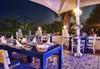 Самолетна почивка в Турция! 7 нощувки на човек на база Ultra all inclusive в Limak Atlantis De Luxe Hotel & Resort 5*, Белек, Турска ривиера с двупосочен чартърен полет от Варна - thumb 28