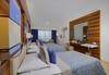 Самолетна почивка в Турция! 7 нощувки на човек на база Ultra all inclusive в Limak Atlantis De Luxe Hotel & Resort 5*, Белек, Турска ривиера с двупосочен чартърен полет от Варна - thumb 7