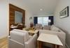 Limak Atlantis De Luxe Hotel & Resort - thumb 9