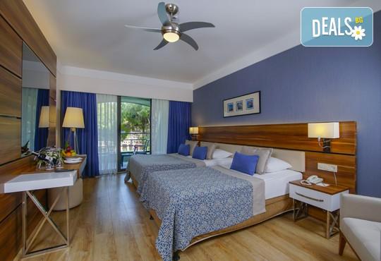 Limak Atlantis De Luxe Hotel & Resort 5* - снимка - 4