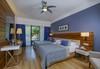 Limak Atlantis De Luxe Hotel & Resort - thumb 4